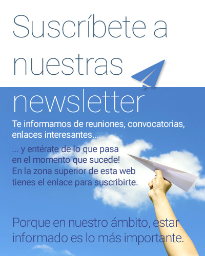 banner_promo_suscribete_news_0.jpg